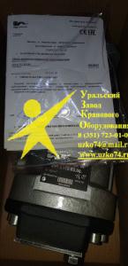 Гидронасос 310.4.112.03.06