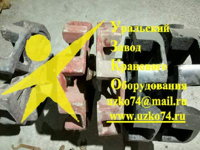 Колесо натяжное в сборе 25.04.00.000 ДЭК