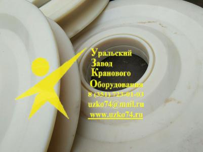 Блок КС-45721Г.63.10.341-01 Челябинец