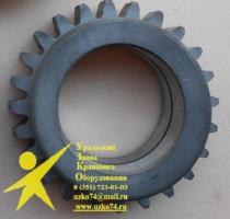 Шестерня КС-3575А.14.103