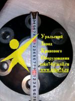 Муфта резино-металлическая А-01 (дизель-генератор) для РДК-250