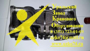 Карданный вал КС-3577.14.070