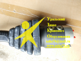 Блок управления КС-45718.324.004.000