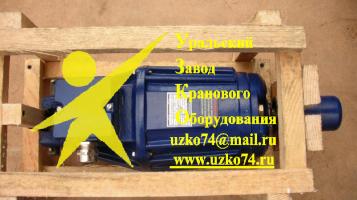 Гидротолкатель ЕВ 125/60 С80 РДК-250