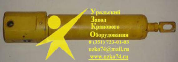 Размыкатель тормоза КС-3577.26.310-01