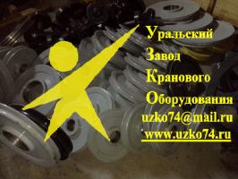 Блок портала подвижный 720.115-74.12.0.002